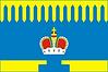 vazuz_sp.png
