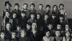 Аммосова Л.М. детство_edited
