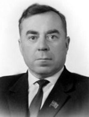 Петров 003.jpg