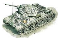 Т-34 3.jpg