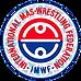 mas-wrestling.png