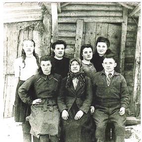 Парамонова А.А. 06.jpg