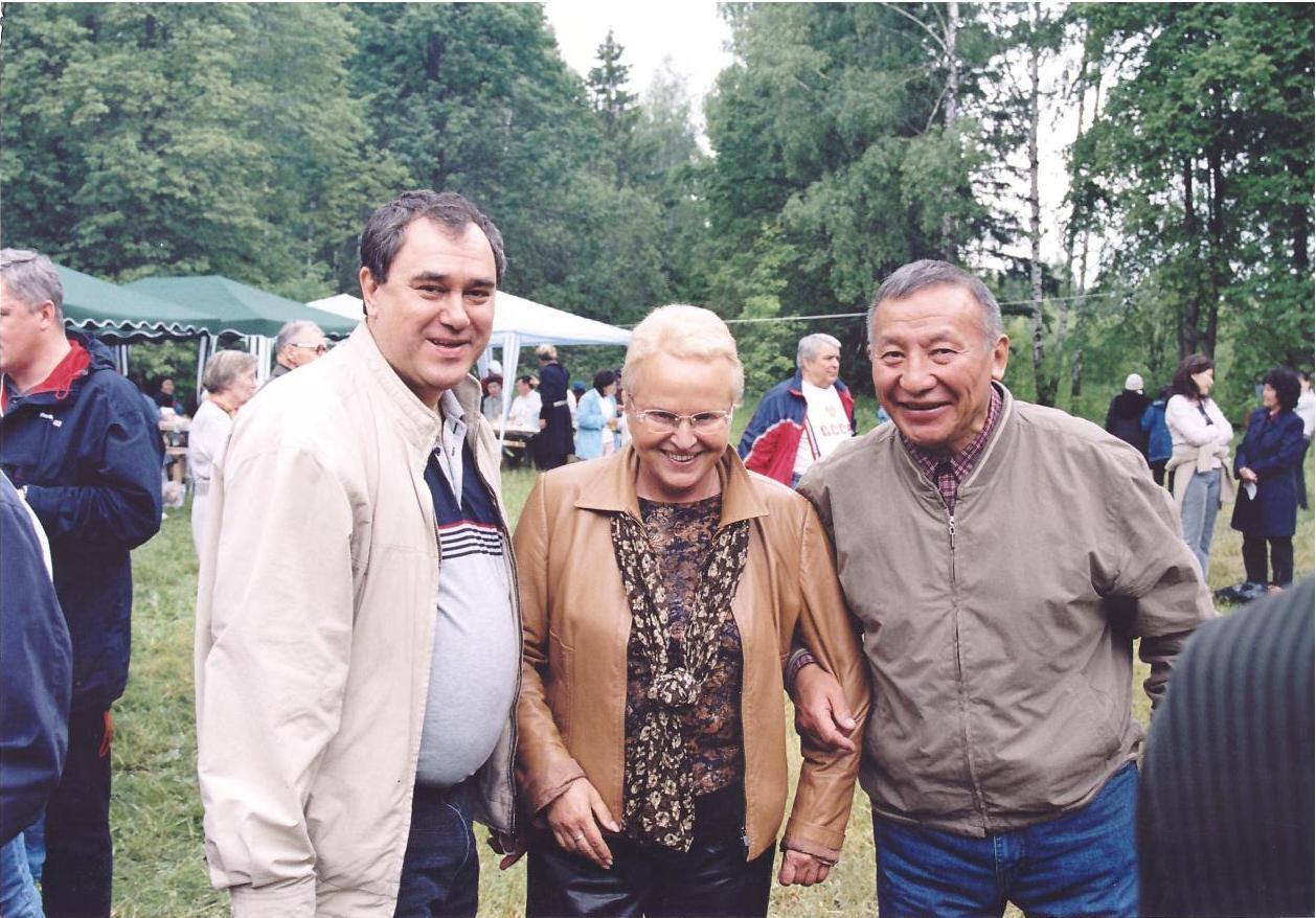 томтосов алексей биография фото признаки плетистости