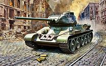 Т-34.jpg