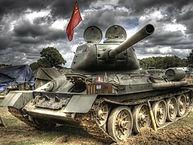 Т-34 2.jpg