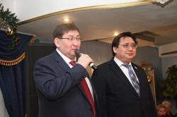 Куприянов Акимов