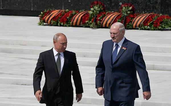 Путин и Лукашенко.jpg
