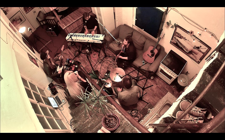Live-Session