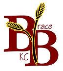 BandBraceKC