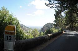 ville_escorca_003c_(route_inca,_2010-08-20)