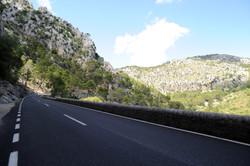 ville_escorca_004e_(route_inca,_2010-08-20)