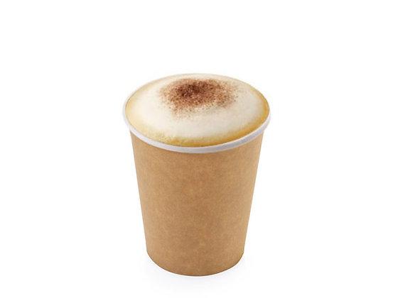 Кофе Капучино 0,2 л