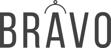 лого браво новый 4.png