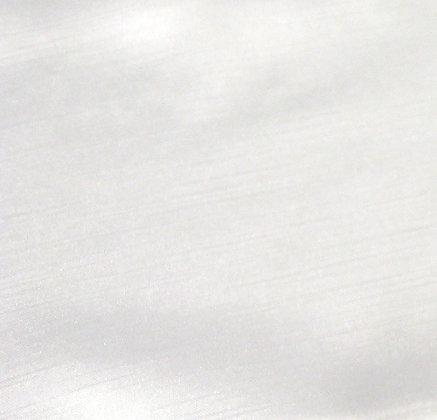 Салфетка текстильная