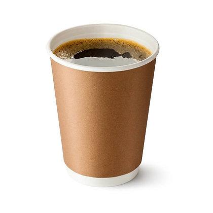 Кофе Американо 0,2 л