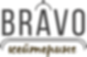лого браво новый 3.png