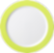 plate-hd-png-plate-png-image-2101.png