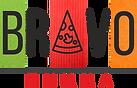 меню пиццы браво лого.png