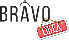 Логотип ярче.png