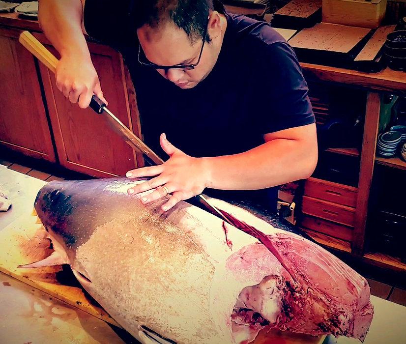 tuna_edited_edited.jpg