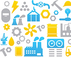 industrial manufacturing companies
