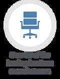 leading furniture manufacturers, industrial manufacturing, furniture, office