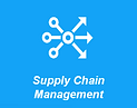 Complete visibilty into our supply chain