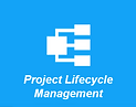 Project Lifecycle Management PLM- automates workflow, increases efficiency and customer satisfaction