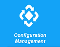 Production Configuration Management-accelerate quoting, order entry, price book/catalog generation