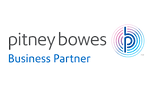 PitneyBowes_Logo_Color.png