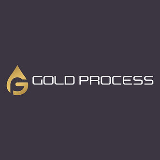 GoldProcess_Logo.jpg