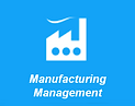 Manufacturing Management- tools to increase productivity, improve profitability, support growth