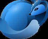 Mongoose application development framework