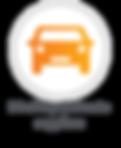 auto suppliers, automotive manufacturers, automotive industry