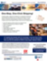 thumbnail sureship brochure.PNG
