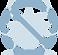 FAQ - 04 - 01 icon.png