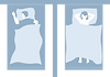 WYSDseo_snoring_08_icon.png