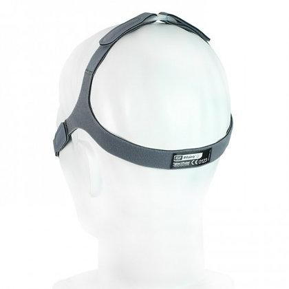F&P Pilairo™ Q 可調式頭帶