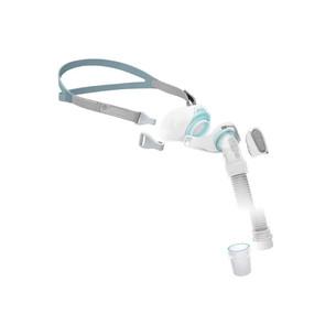 【SleepKinwood 健和醫療 - 睡眠窒息症產品】紐西蘭 Fisher & Paykel (F&P) Brevida 呼吸機插鼻式鼻罩組件 CPAP Nasal Pillow Mask Parts