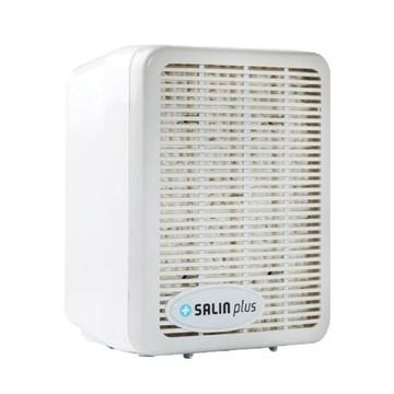 product - Salin - 01.jpg