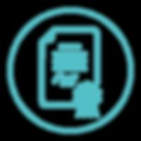 鹽療機icon-05.png