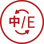 product - SleepStyle - 14 icon.png