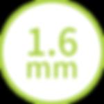 product - LunaGuard - 08 icon.png