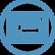 【SleepKinwood 健和醫療 - 睡眠窒息症產品】美國 ZQuiet S.A. 止鼻鼾及睡眠窒息症牙膠 (Oral Appliance) - 美國FDA認證,安全可靠