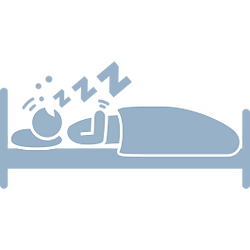 product - NightShift - 21 icon.png