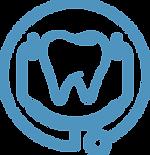 【SleepKinwood 健和醫療 - 睡眠窒息症產品】美國 ZQuiet S.A. 止鼻鼾及睡眠窒息症牙膠 (Oral Appliance) - 由擁有豐富睡眠科經驗的牙醫設計,根據牙醫多年來的牙膠製作方法改良,有效針對鼻鼾根源問題,助您改善鼻鼾