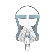 CPAP_mask_Vitera_product 01.jpg