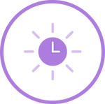 product - re-timer - 14 icon.png