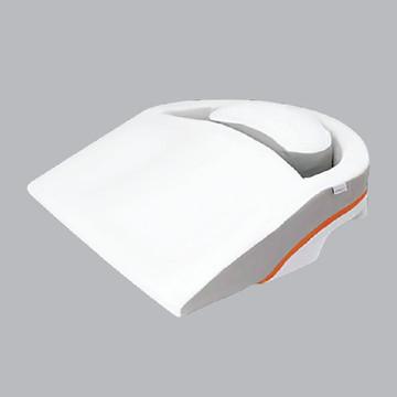 【SleepKinwood 健和醫療 - 胃酸倒流產品】MedCline 胃食道反流治療組合 - 斜台 + 小枕頭