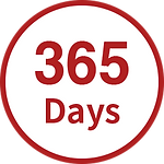 【SleepKinwood 健和醫療 - 睡眠窒息症產品】NightShift 電子側睡帶 - 能監察及記錄最多365天的詳細治療數據